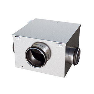 IFA AC multiple inlet