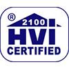HVI Certified